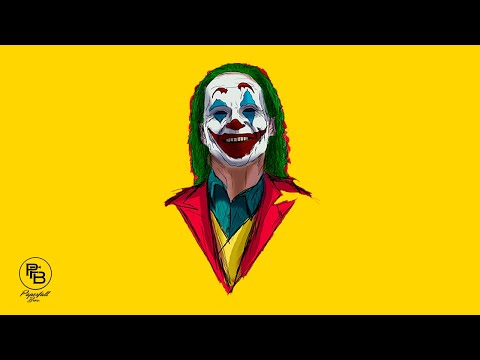 "Joyner Lucas x Logic Type Beat – ""Joker"" – Rap Instrumental"