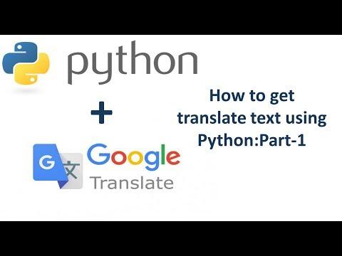 Google translate english to hindi online cloud