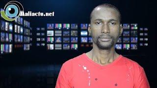Mali : L'actualité du jour en Bambara (vidéo) Mardi 17 juillet 2018