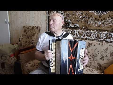 "Костров П.Г. ""Страдания, Матаня, Барыня""."