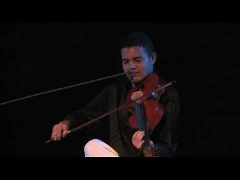 UNESCO / Jasser Haj Youssef / Viola d'amore