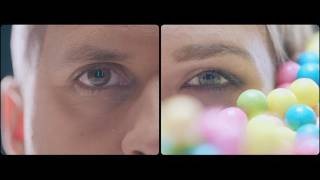 Milow - She Might She Might (Official Music Video HD)