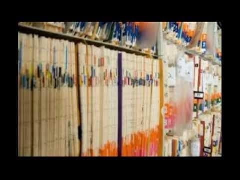 Xray Film Disposal Fort Worth Tx, Xray Film Recycle