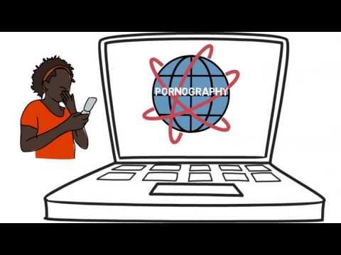 Perkembangan Teknologi dan Informasi