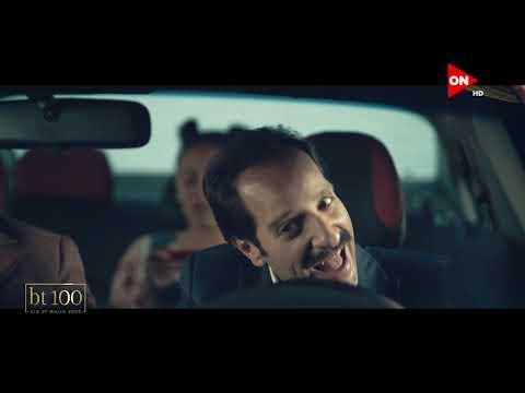 😂 أمين وشركاه | معاناة الشاب المصري لما يسوق وأبوه قاعد جنبه