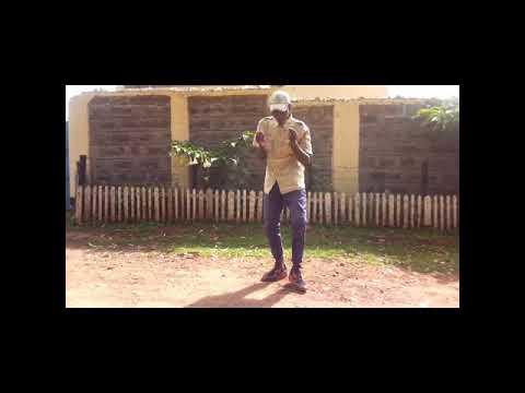 Timmy tdat_nje(oddi dance)
