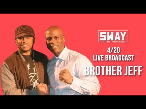 Sway Takes Denver: Brother Jeff Breaks Down the Colorado Heavy-Hitters in Hip-Hop
