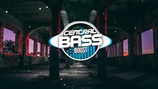 Avicii - Without You (Hardstyle) (Tribute video) [Bass Boosted]