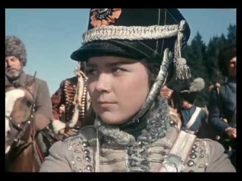 Советские фильмы боевики смотреть онлайн бесплатно