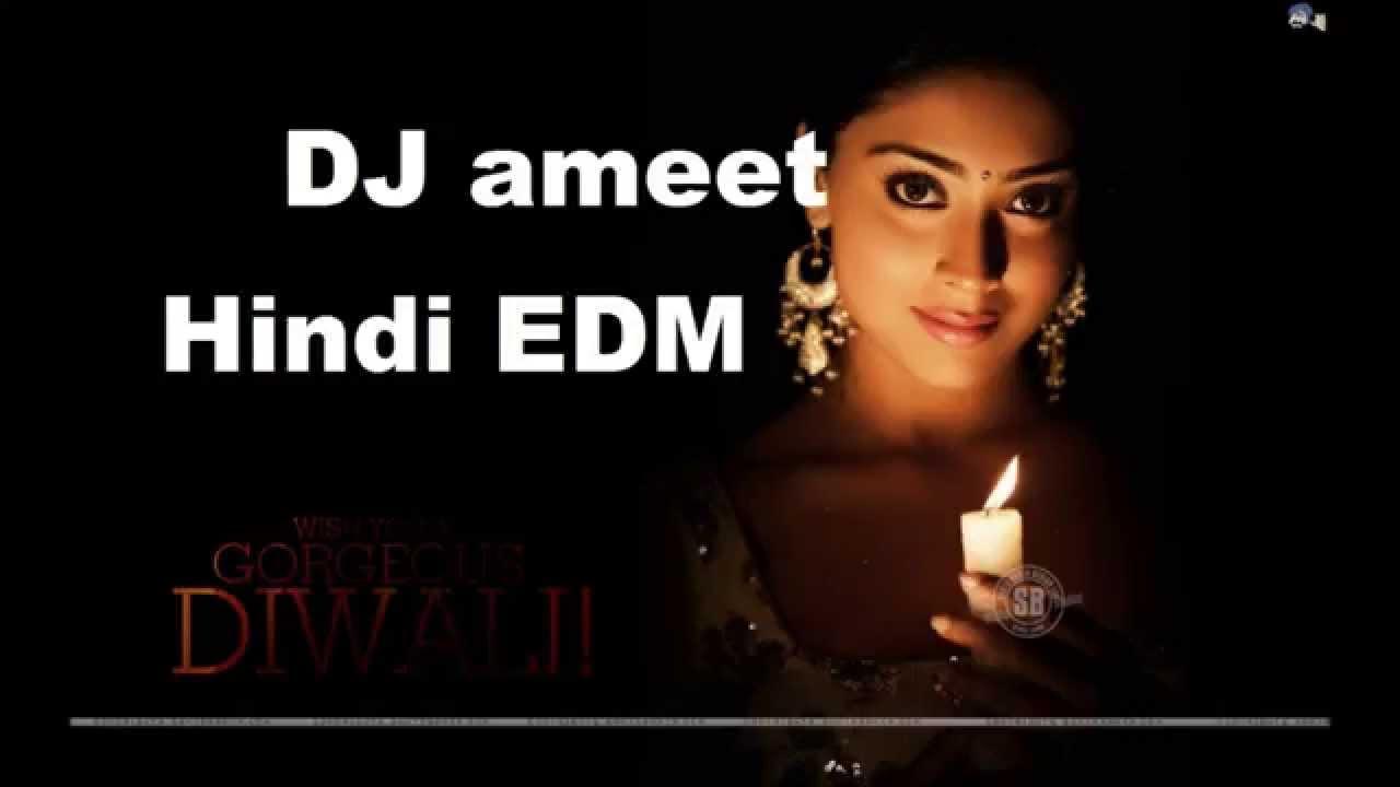 Dj mix hindi songs free download 2011