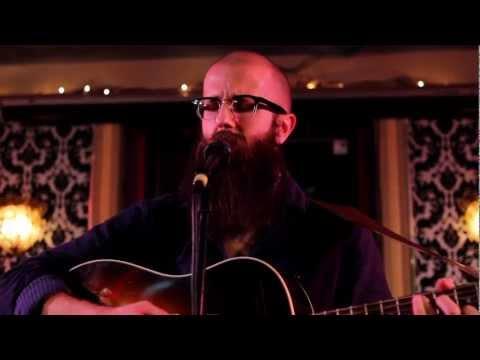 William Fitzsimmons - Beautiful Girl [Live] mp3