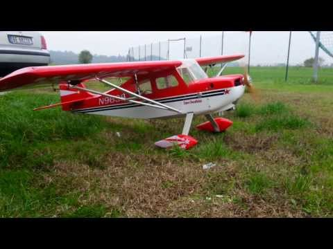 ROTO 85 FS NG Two Cylinder Four Stroke Gasoline RC Airplane Engine D24 further Prod 27 as well Steam Cycle Rotary Engine moreover O S Engine Limited Edition Gold 105hz R Heli Engine likewise 12v Diesel Aircraft Engines. on twin cylinder rc airplane engines