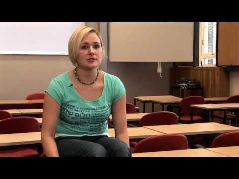 English Language & Communication