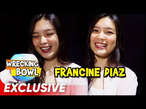 francine-diaz,-hinarap-ang-wrecking-bowl-challenge!-|-wrecking-bowl