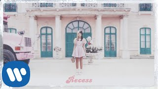 Melanie Martinez - Recess [Official Audio]