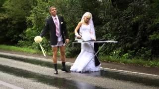 свадьба новокузнецк