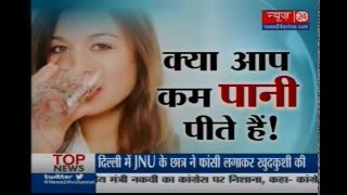 Sanjeevani || Kidney Damage || 10 March 2016 ||