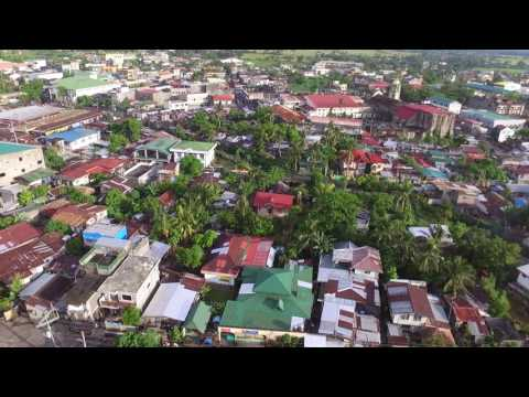 Ligao City, Albay, Philippines 4504. .. unedited