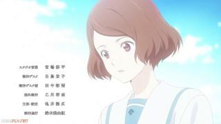 El mejor ending de esta temporada anime… y contando con el anime qu...
