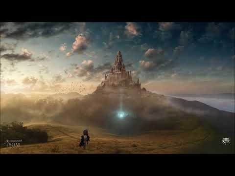 """Most Epic Adventure Music: """"Glorious"""" by Phoenix Music"""