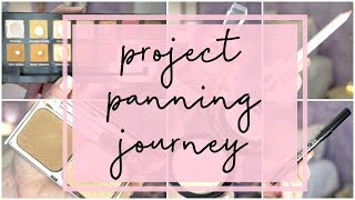 PROJECT PAN JOURNEY : What I've Learned After 4 Years