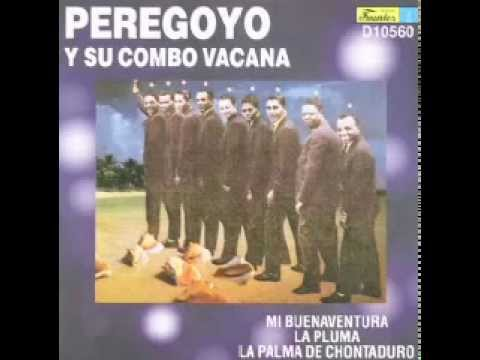 Mi Buenaventura - Perogoyo Y Su Combo Vacana