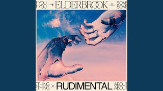 Something About You (Elderbrook VIP)