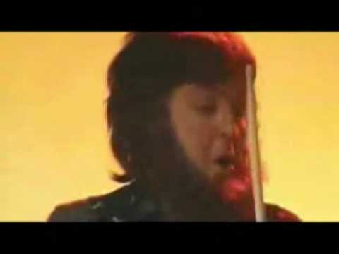 Paul Macartney -Start me up