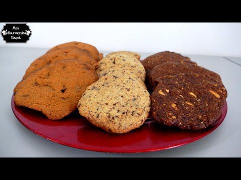 3-recettes-de-cookies-pour-mes-abonnés---mes-gourmands-disent