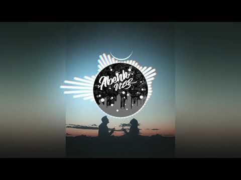 Five Minute - Miss U Love U (original Song)