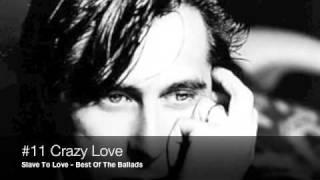 Top 20 Bryan Ferry songs