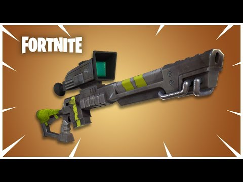 FORTNITE New Update & Funny Moments (Fortnite Funny Fails and WTF Moments) Fortnite Live Stream