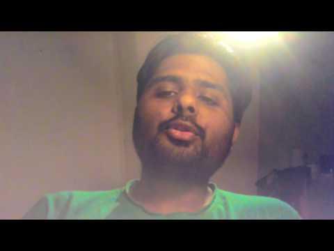 Issue of Jallikattu in Hindi