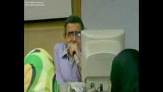 Dr.H.Gamal-- Vascular (10) Peripheral Chemoreceptor , ... Intermediate time course regulation.wmv