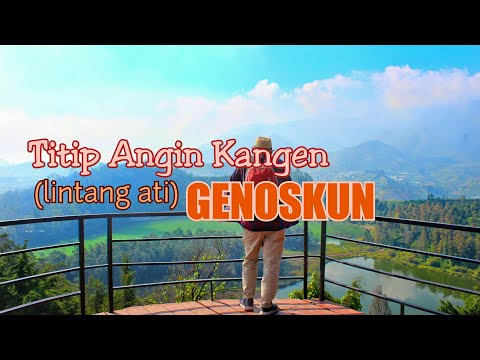 titip-angin-kangen---lintang-ati--genoskun-official-video-lirik