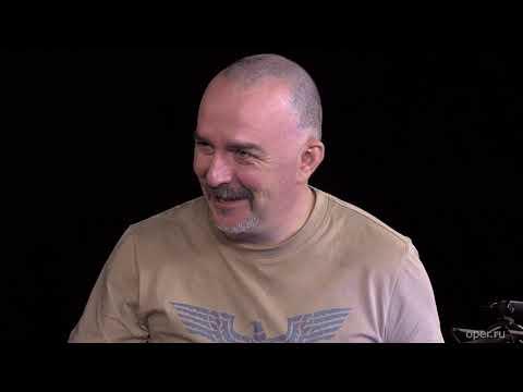 Клим Жуков Атомная шутка про муху цеце