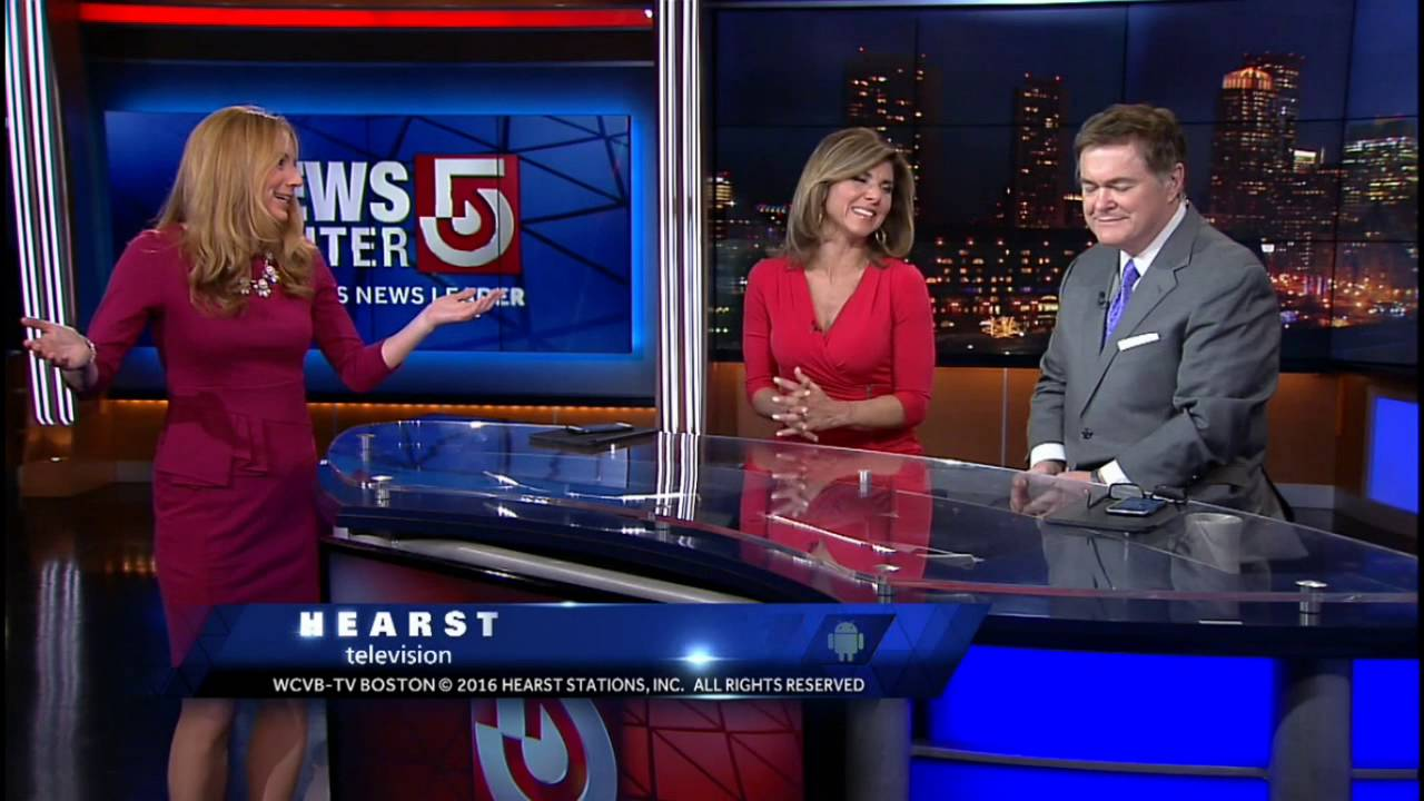 instagronk wcvb newscenter 5 11 pm close 03 29 2016 wcvb tv