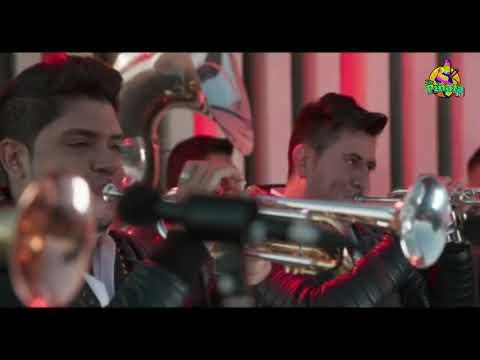 Banda Los Recoditos En Vivo Desde Capitol Records Tower