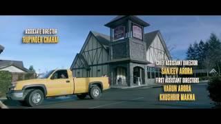 Dowein nain (video song) - jenny johal | love punjab |