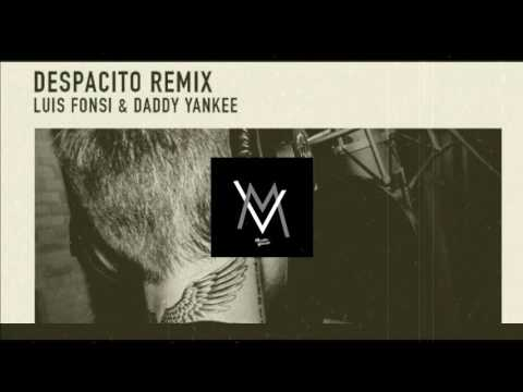 Luis Fonsi Ft Justin Bieber - Despacito (Miguel Vargas Original Remix) LINK GRATIS