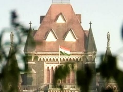 BCCI probe panel 'illegal, unconstitutional' says Bombay High Court