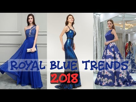 top-10-wonderful-long-royal-blue-prom-dresses-trends-2018|-royal-blue-elegant-prom-dresses
