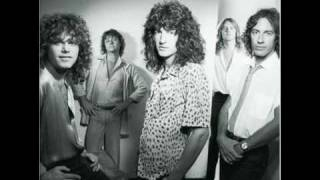 REO Speedwagon is an American rock band from Champaign-Urbana, Illi...