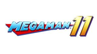 Stage Select 1 - Mega Man 11   Music Extended