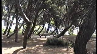 Форос Фирсов Видео из личного архива 1994 1998 годы