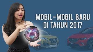 Video 8 Prediksi Mobil Yang Akan Muncul di Tahun 2017 download MP3, 3GP, MP4, WEBM, AVI, FLV November 2017