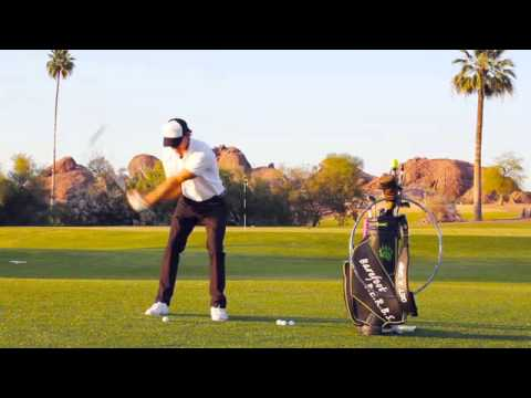 Pump Drill | Golf Fitness Coach