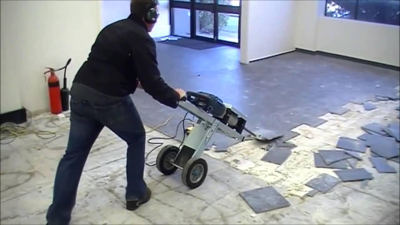 for hire warragul ph 0356 235005 jackhammer tilelifter