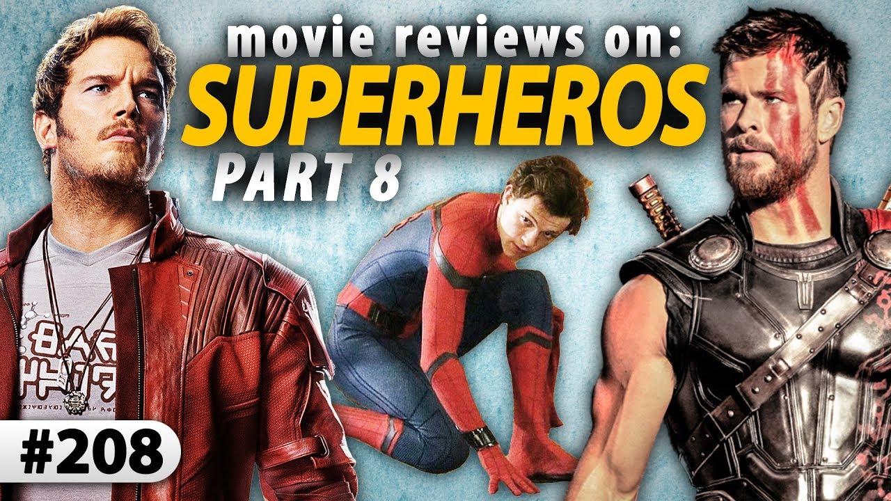 Why Marvel Is Betting on Sam Raimi for 'Doctor Strange 2'