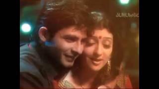 Kumkum Ek Pyara Sa Bandhan Title Song Full